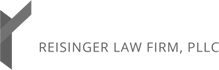 Reisinger Law Firm